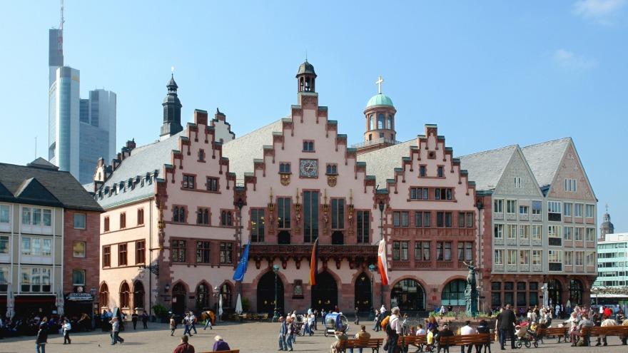 Hotel Hamburg Ohne Kreditkarte