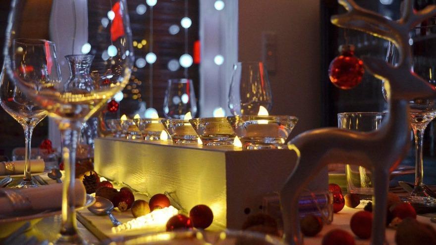 weihnachtsfeier f r 59 euro im relexa hotel frankfurt am main. Black Bedroom Furniture Sets. Home Design Ideas